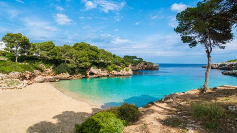 Dónde alojarse en Mallorca 34