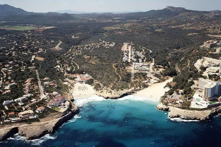 Dónde alojarse en Mallorca 32
