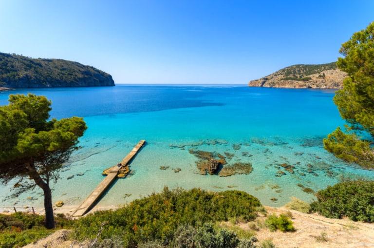 Dónde alojarse en Mallorca 45