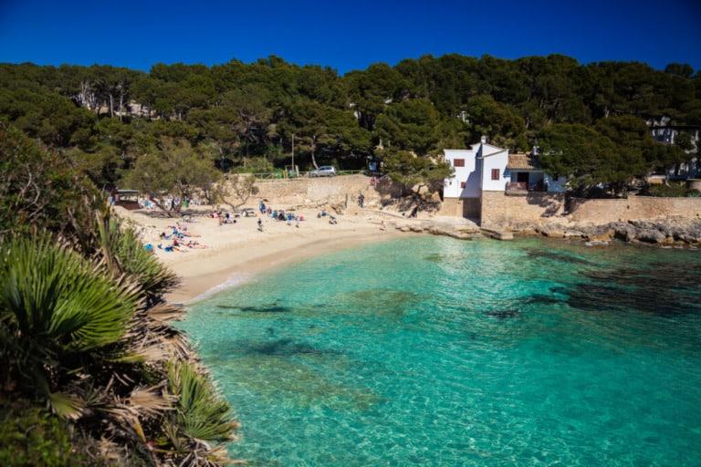 Dónde alojarse en Mallorca 29