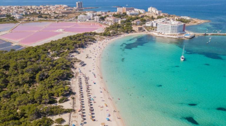 Dónde alojarse en Mallorca 27