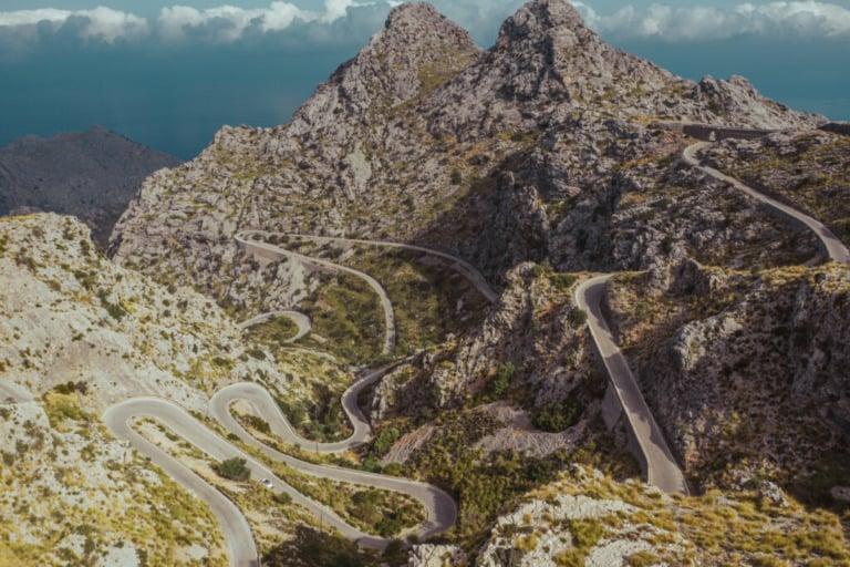 Dónde alojarse en Mallorca 5