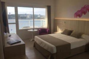 Dónde alojarse en Mallorca 26