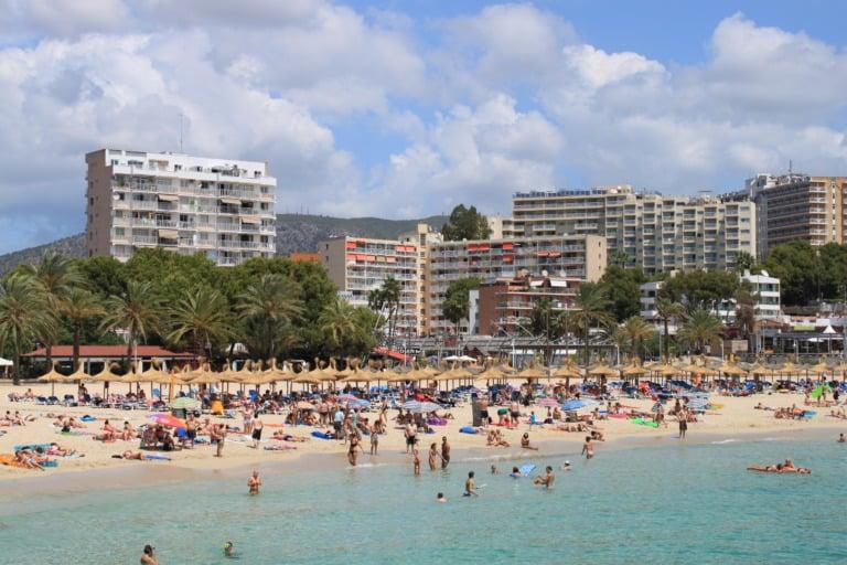 Dónde alojarse en Mallorca 24