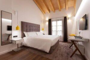 Dónde alojarse en Mallorca 11