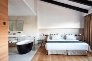 Dónde alojarse en Mallorca 9
