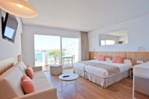 Dónde alojarse en Mallorca 22