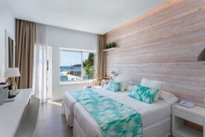 Dónde alojarse en Mallorca 23