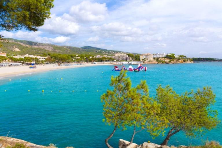 Dónde alojarse en Mallorca 21