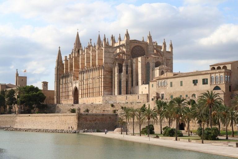 Dónde alojarse en Mallorca 7