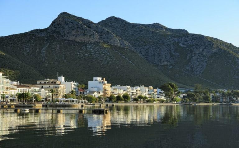 Dónde alojarse en Mallorca 40