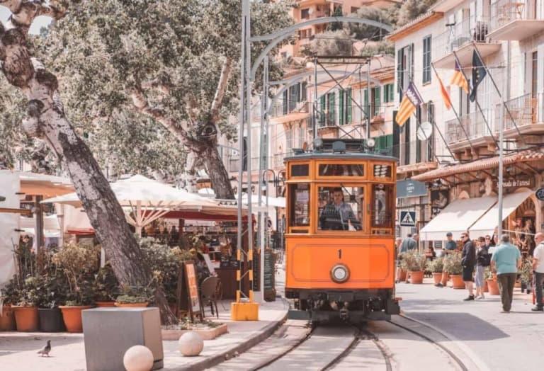 Dónde alojarse en Mallorca 51