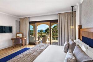 Dónde alojarse en Mallorca 19