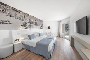 Dónde alojarse en Mallorca 20