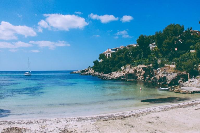 Dónde alojarse en Mallorca 18