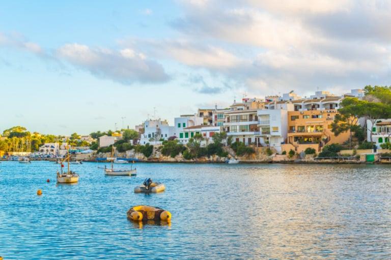 Dónde alojarse en Mallorca 35