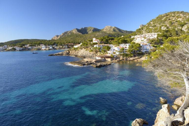 Dónde alojarse en Mallorca 47
