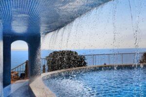 Dónde alojarse en Mallorca 17