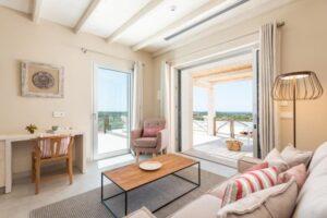 Dónde alojarse en Menorca 40