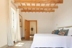 Dónde alojarse en Menorca 66