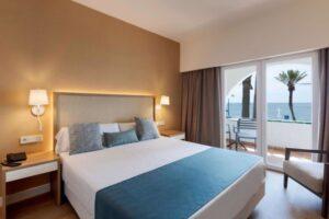 Dónde alojarse en Menorca 24
