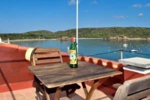 Dónde alojarse en Menorca 64
