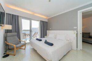 Dónde alojarse en Menorca 20