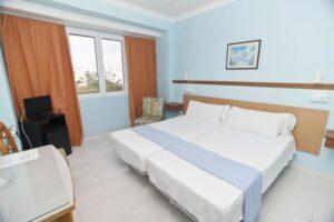 Dónde alojarse en Menorca 53