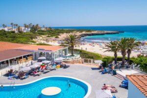 Dónde alojarse en Menorca 50