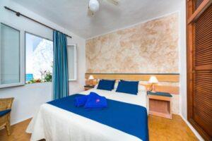 Dónde alojarse en Menorca 58