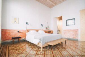 Dónde alojarse en Menorca 14