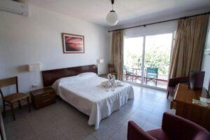 Dónde alojarse en Menorca 59
