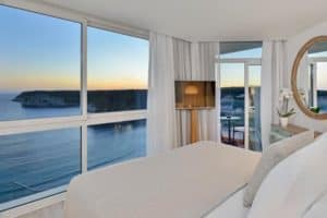 Dónde alojarse en Menorca 2