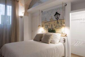 Dónde alojarse en Menorca 8