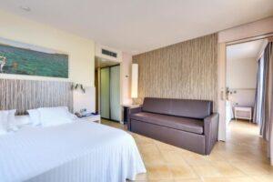 Dónde alojarse en Menorca 27