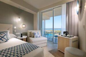 Dónde alojarse en Menorca 62