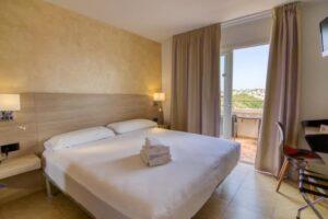 Dónde alojarse en Menorca 7