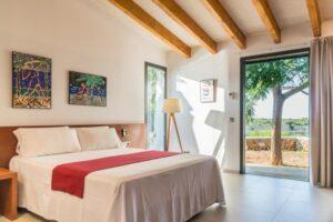 Dónde alojarse en Menorca 21