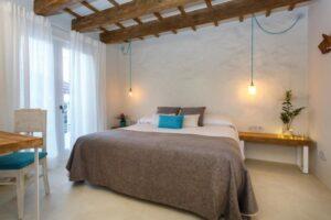 Dónde alojarse en Menorca 67