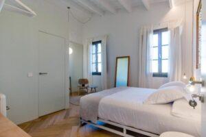 Dónde alojarse en Menorca 18