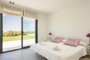 Dónde alojarse en Menorca 35