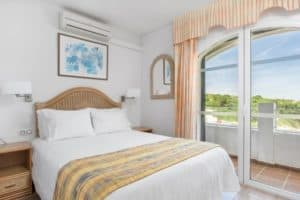 Dónde alojarse en Menorca 61
