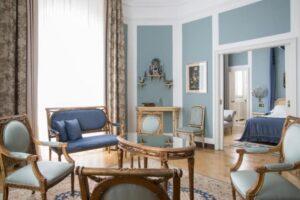 Dónde alojarse en Milán 48