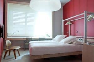 Dónde alojarse en Milán 17