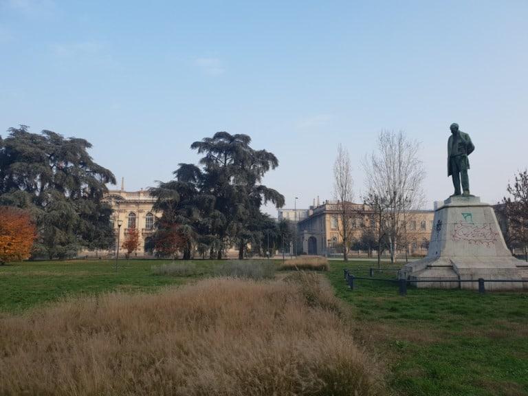Dónde alojarse en Milán 15
