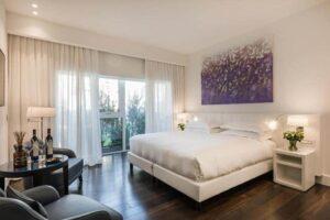 Dónde alojarse en Milán 6