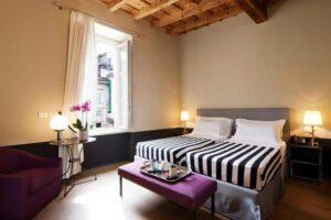 Dónde alojarse en Milán 9