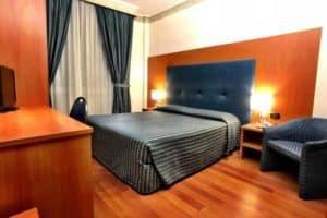 Dónde alojarse en Milán 22
