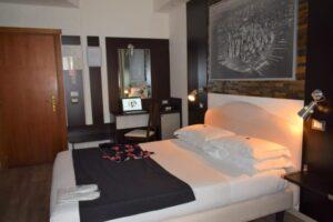 Dónde alojarse en Milán 23