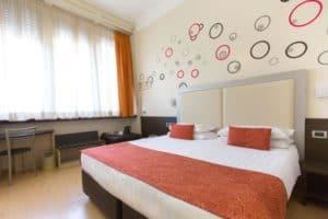 Dónde alojarse en Milán 21